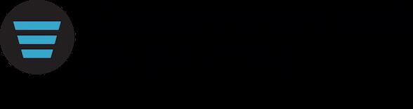Komdir_logo