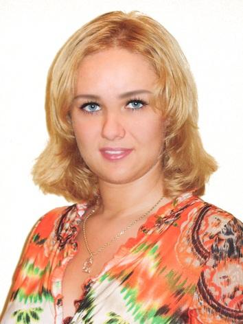 Kozhbakova Olga