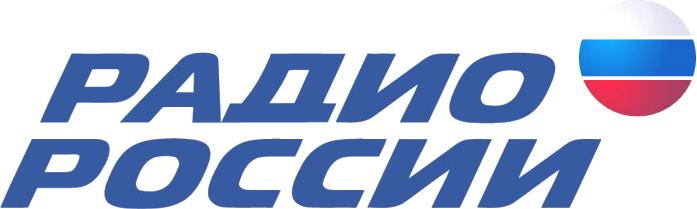 Logo_Radio_Rossii