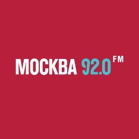 Александр Саяпин Москва 24 аренда недвижимости