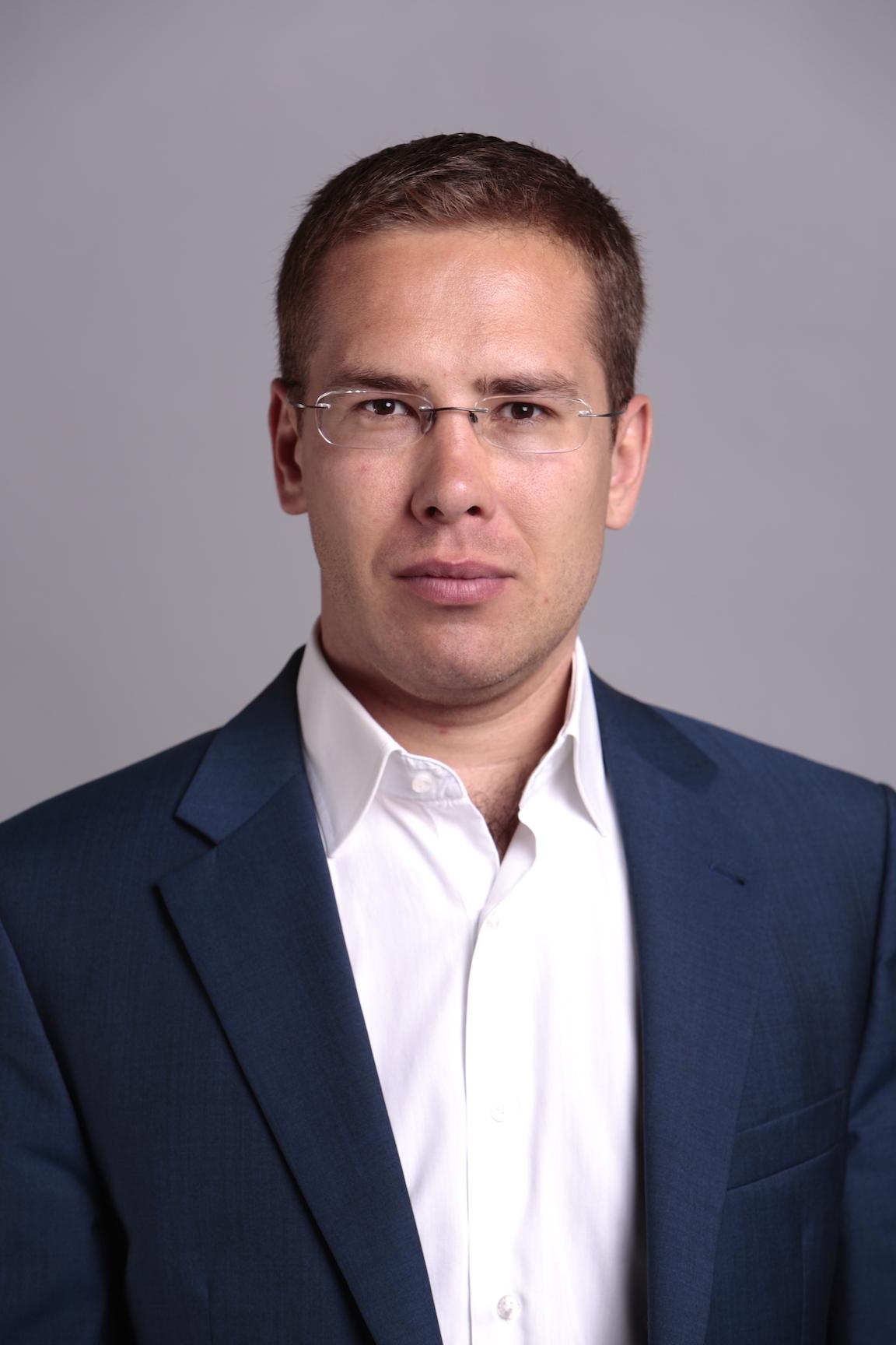 Sayapin_Alexandr