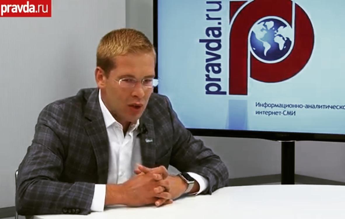 Sayapina_Pravda.ru