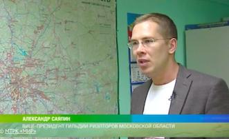 TV MIr 22.10.17_Sayapin Aleksandr