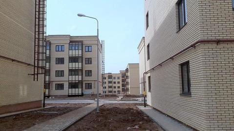 Недвижимость в Нахабино