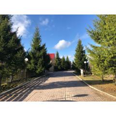 участок, Лопотово