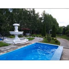 участок, Большое Ушаково
