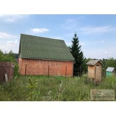 участок, Торлопово