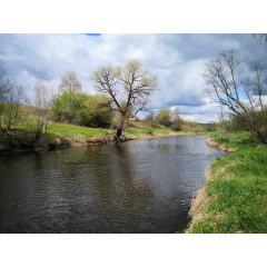 часть дома, Дедовск