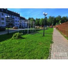 квартира, Давыдовское