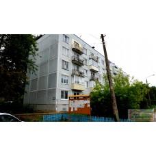 ЪТРавШаР, Покровское
