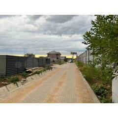 квартира, Покровское
