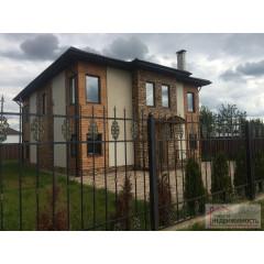 дом, Котово