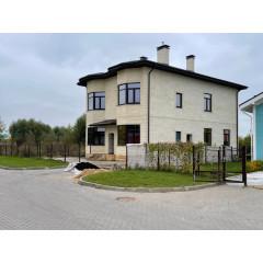 дом, Леоново