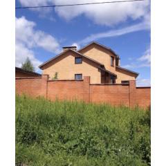 квартира, Павловская слобода