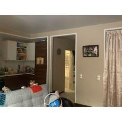 квартира, Красногорск