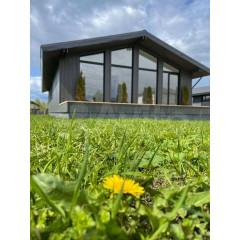дом, Родионцево