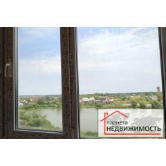 квартира, Павловское
