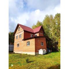 квартира, Онуфриево