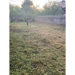 квартира, Новопетровское