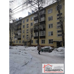 квартира, Рождествено