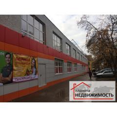 коммерческая, Дедовск