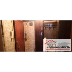 квартира, Дедовск