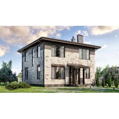 квартира, Кострово